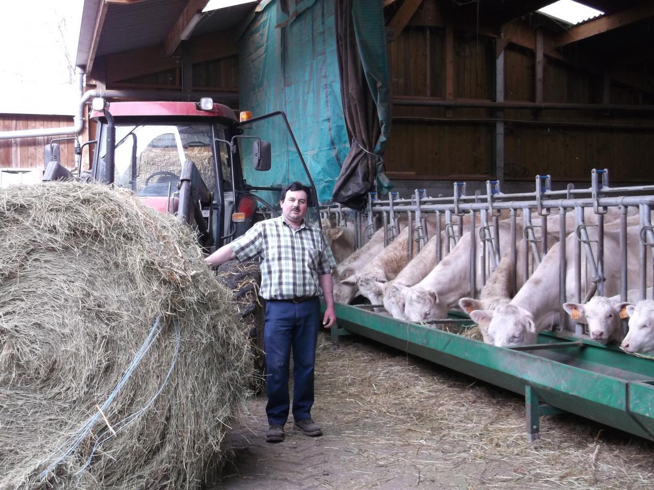 vente viande direct oise